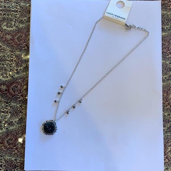 Lucky Brand Jewelry - Lucky brand beautiful necklace